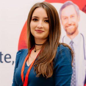 Andreea Ceclan