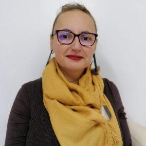 Camelia Moraru