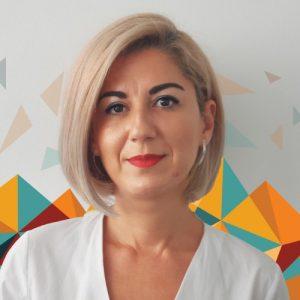 Ioana Varga