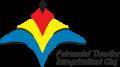 PTIC Logo